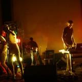 backlab-mexico-tour-2007-thomas-237