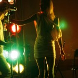 backlab-mexico-tour-2007-thomas-239