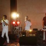 backlab-mexico-tour-2007-thomas-242