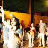 backlab-mexico-tour-2007-thomas-243