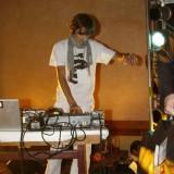backlab-mexico-tour-2007-thomas-246