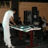 backlab-mexico-tour-2007-thomas-247