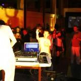 backlab-mexico-tour-2007-thomas-248