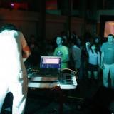 backlab-mexico-tour-2007-thomas-249