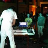 backlab-mexico-tour-2007-thomas-250