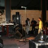 backlab-mexico-tour-2007-thomas-251