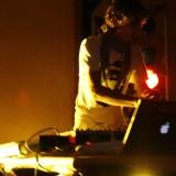 backlab-mexico-tour-2007-thomas-252