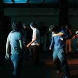 backlab-mexico-tour-2007-thomas-253