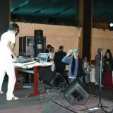 backlab-mexico-tour-2007-thomas-254