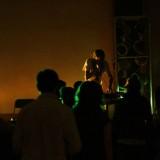 backlab-mexico-tour-2007-thomas-255