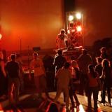 backlab-mexico-tour-2007-thomas-257