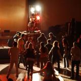 backlab-mexico-tour-2007-thomas-258