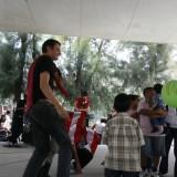 backlab-mexico-tour-2007-thomas-261