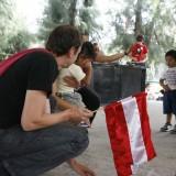 backlab-mexico-tour-2007-thomas-262