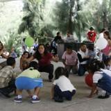 backlab-mexico-tour-2007-thomas-263