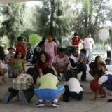 backlab-mexico-tour-2007-thomas-264