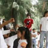 backlab-mexico-tour-2007-thomas-265