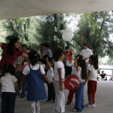 backlab-mexico-tour-2007-thomas-266