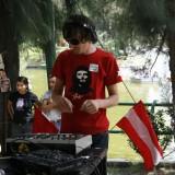 backlab-mexico-tour-2007-thomas-269