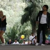 backlab-mexico-tour-2007-thomas-270