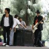 backlab-mexico-tour-2007-thomas-271