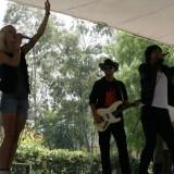 backlab-mexico-tour-2007-thomas-272