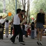 backlab-mexico-tour-2007-thomas-273