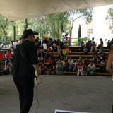 backlab-mexico-tour-2007-thomas-274