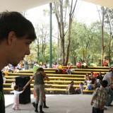 backlab-mexico-tour-2007-thomas-275