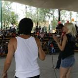 backlab-mexico-tour-2007-thomas-276