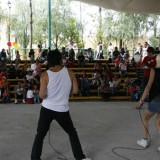 backlab-mexico-tour-2007-thomas-277
