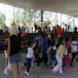 backlab-mexico-tour-2007-thomas-278