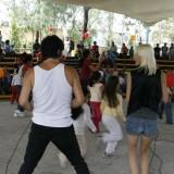 backlab-mexico-tour-2007-thomas-279