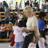 backlab-mexico-tour-2007-thomas-280