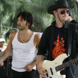 backlab-mexico-tour-2007-thomas-283
