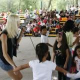 backlab-mexico-tour-2007-thomas-285