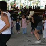 backlab-mexico-tour-2007-thomas-287