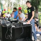 backlab-mexico-tour-2007-thomas-289