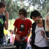backlab-mexico-tour-2007-thomas-291