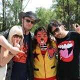 backlab-mexico-tour-2007-thomas-293