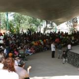 backlab-mexico-tour-2007-thomas-294