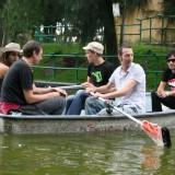 backlab-mexico-tour-2007-thomas-297