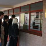 backlab-mexico-tour-2007-thomas-298