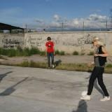 backlab-mexico-tour-2007-thomas-299