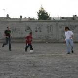 backlab-mexico-tour-2007-thomas-301