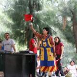 backlab-mexico-tour-2007-thomas-305