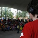 backlab-mexico-tour-2007-thomas-306