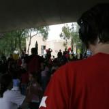 backlab-mexico-tour-2007-thomas-307