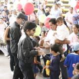 backlab-mexico-tour-2007-thomas-308