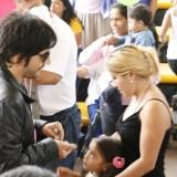 backlab-mexico-tour-2007-thomas-309